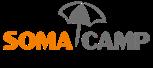 SOMA CAMP Logo